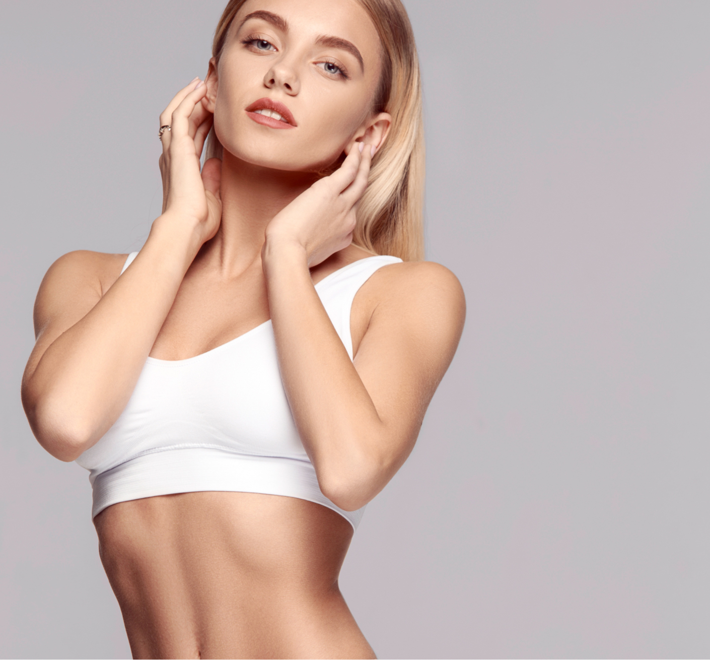 Liposuction Boston
